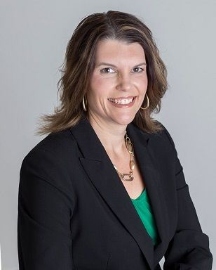 Jennifer S. Hicks, Associate Attorney