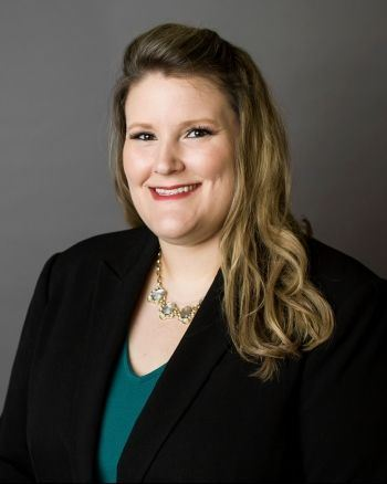 Malorie A. Crosley, Associate Attorney