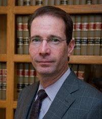 Duane Coker Named 2014 Texas Super Lawyer.